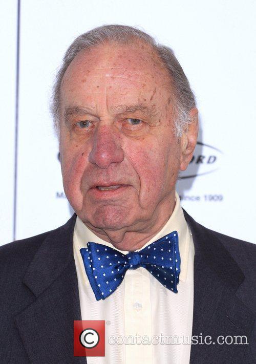 Geoffrey Palmer 5
