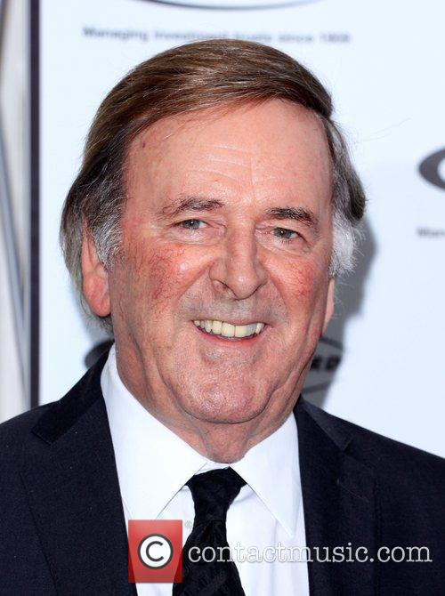 Terry Wogan 7