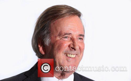 Terry Wogan 8