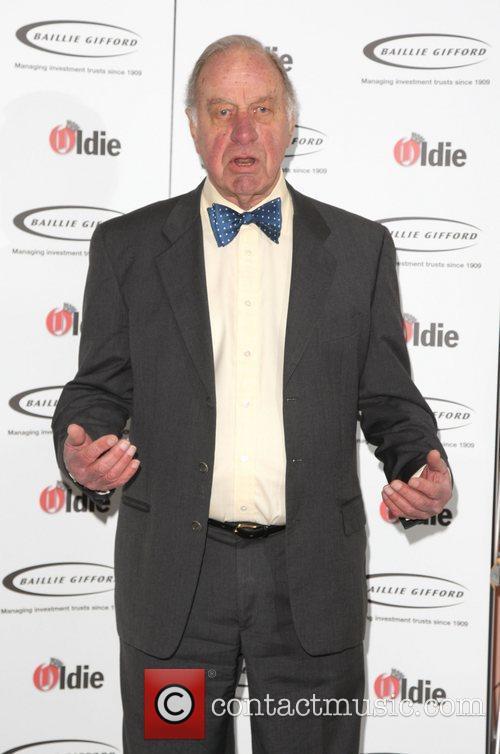 Geoffrey Palmer 3
