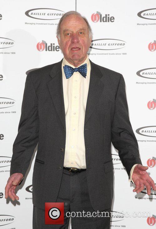 Geoffrey Palmer 4