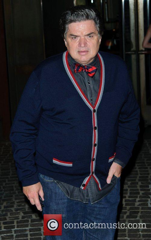 oliver platt the oranges screening at the 4080665