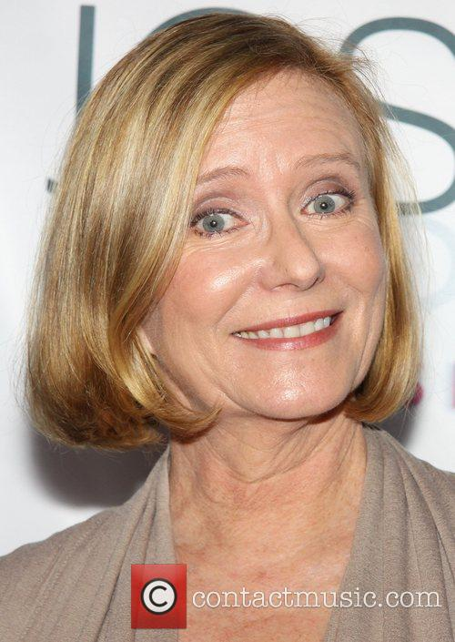 Eve Plumb, The Brady Bunch, Opening, The Other Josh Cohen and Playhouse. New York City 2
