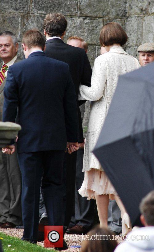 Colin Firth and Nicole Kidman 3
