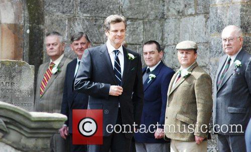 Colin Firth 10