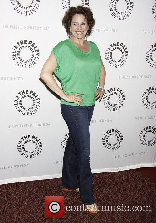 cady huffman the 2012 tony awards film 3877239
