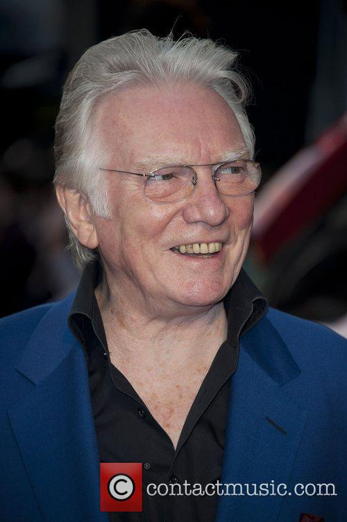 alan ford attending the film premiere of 4056833