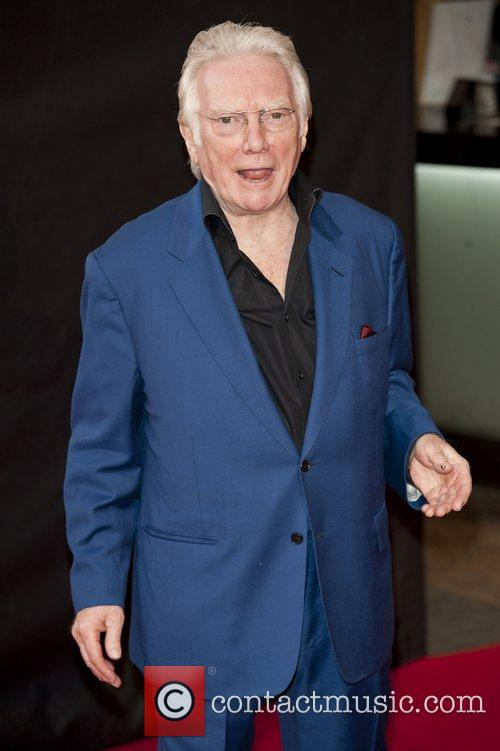 Alan Ford 4