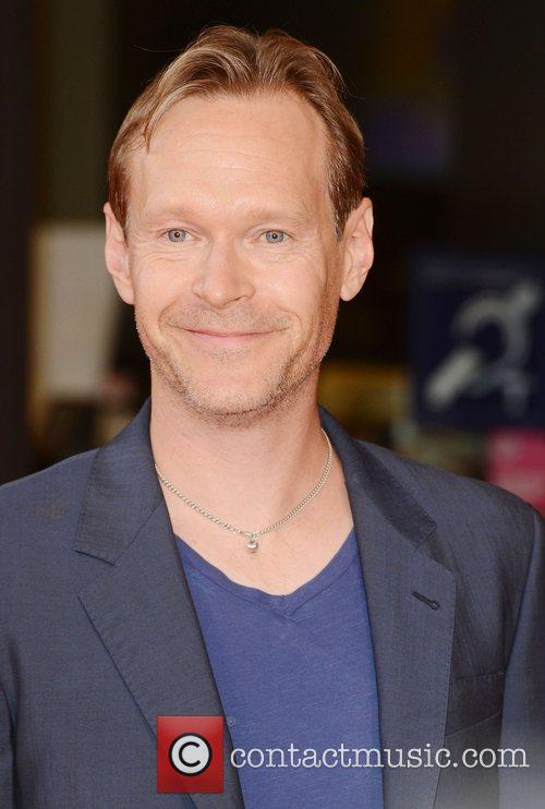 Steven Mackintosh 6