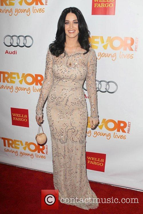 katy perry trevor live honours katy perry 5961374