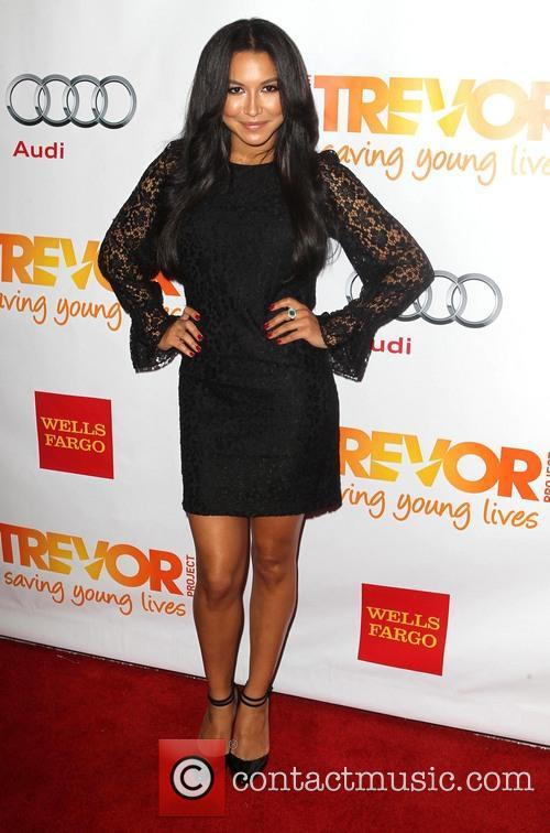 Trevor Live, Katy Perry, Audi, America, The Trevor Project, The Hollywood Palladium and Arrivals 7