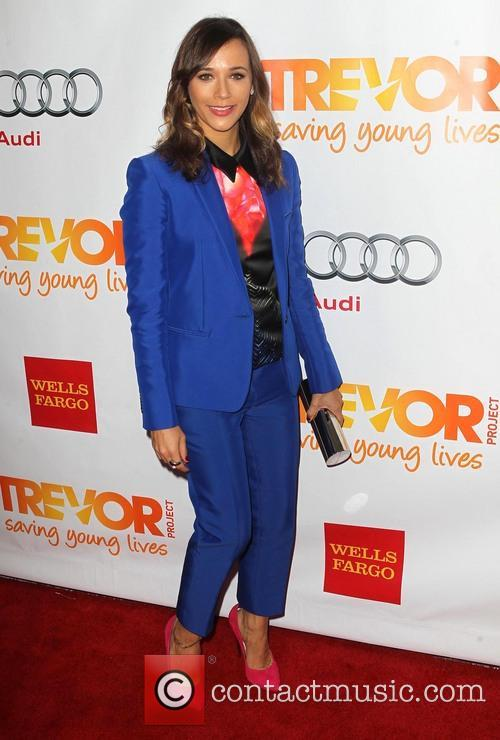 Trevor Live, Katy Perry, Audi, America, The Trevor Project, The Hollywood Palladium and Arrivals 10