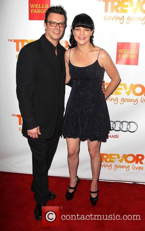 trevor live honours katy perry and audi 20014218