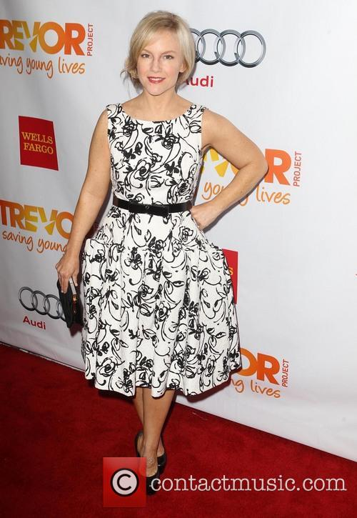 Trevor Live, Katy Perry, Audi, America, The Trevor Project, The Hollywood Palladium and Arrivals 4