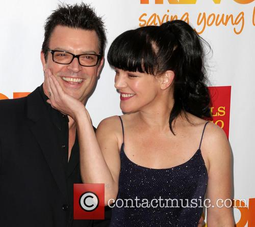 Trevor Live, Katy Perry, Audi, America, The Trevor Project, The Hollywood Palladium, Arrivals