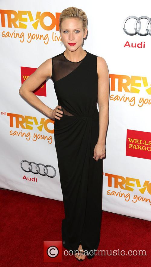 Trevor Live, Katy Perry, Audi, America, The Trevor Project, The Hollywood Palladium and Arrivals 14