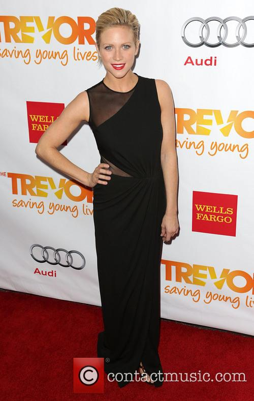 Trevor Live, Katy Perry, Audi, America, The Trevor Project, The Hollywood Palladium and Arrivals 12