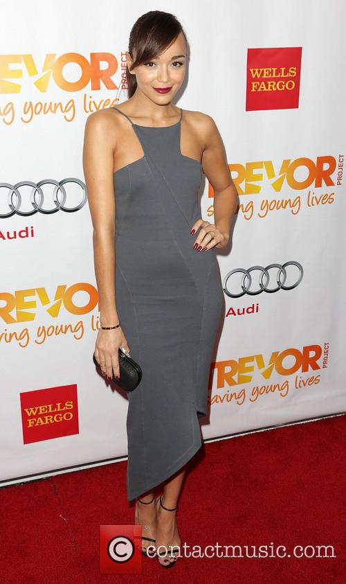 Trevor Live, Katy Perry, Audi, America, The Trevor Project, The Hollywood Palladium and Arrivals 1