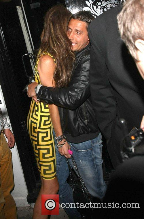 a worse for wear looking chloe sims 4011664