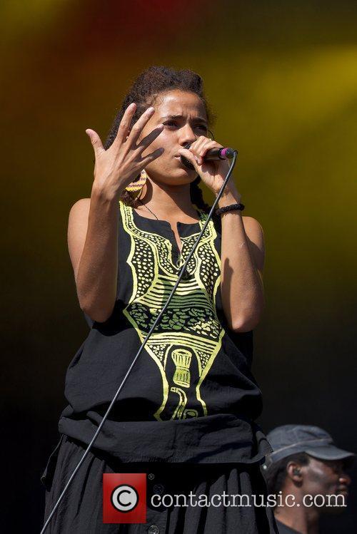 Nneka 2