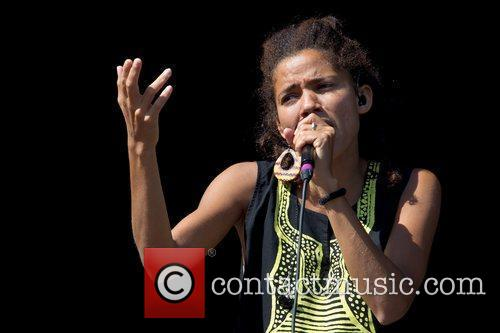 nneka way out west festival day 1 5891224