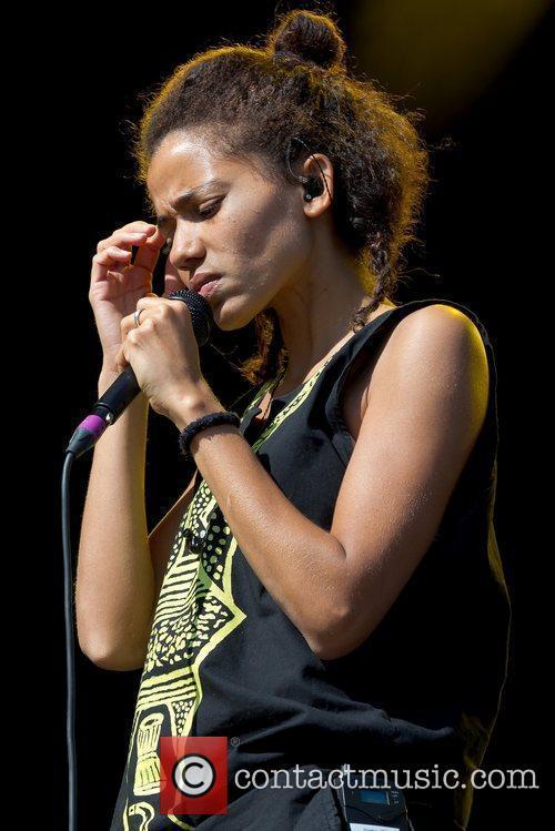 Nneka 1