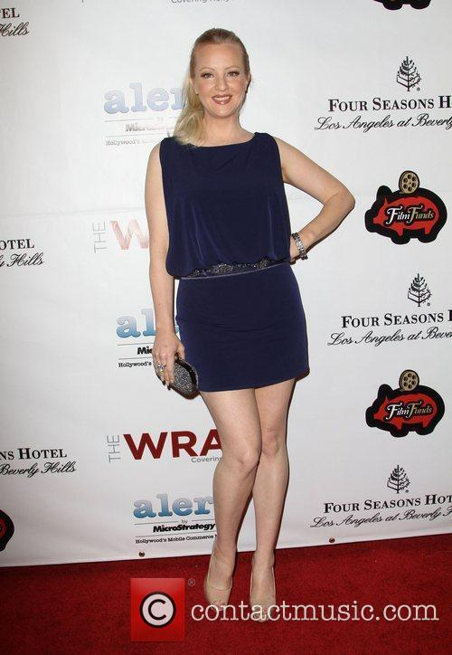 Wendi Mclendon-covey 2