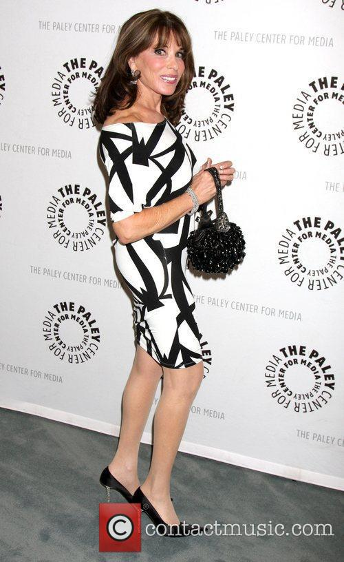 Kate Linder and Paley Center For Media 3