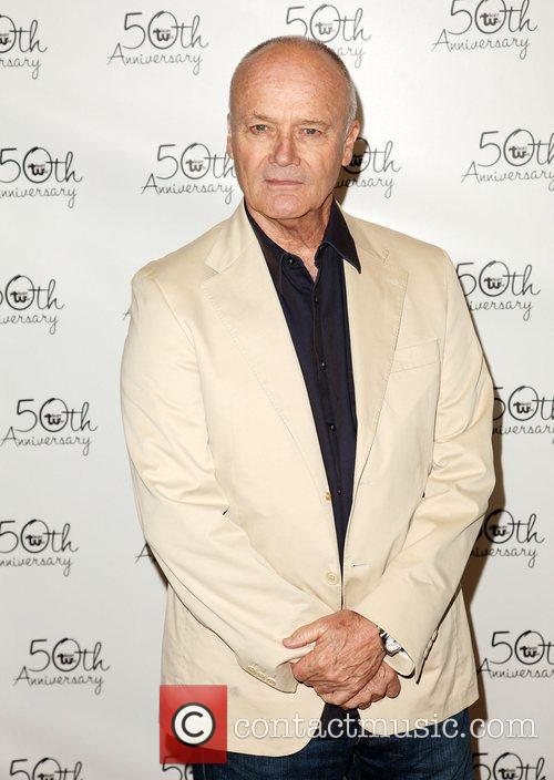 Creed Bratton Theatre West 50th Anniversary Gala at...
