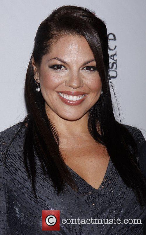 Sara Ramirez 5