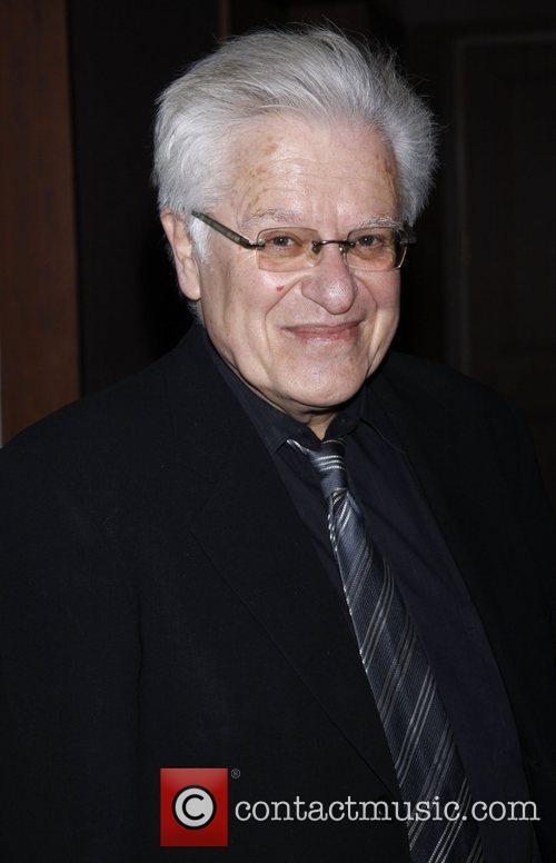 Jerry Zaks 1