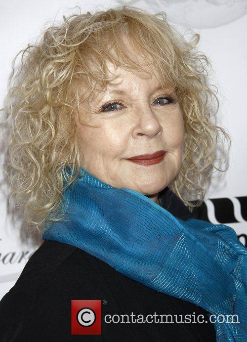 Penny Fuller The 2012 Theatre World Awards held...
