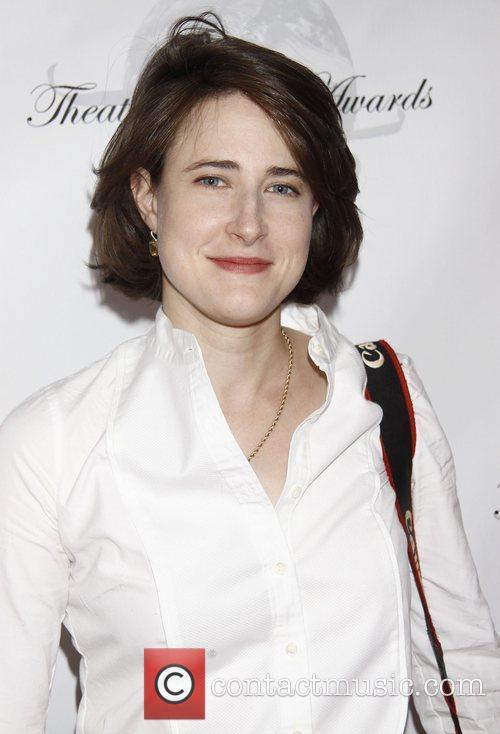 Xanthe Elbrick