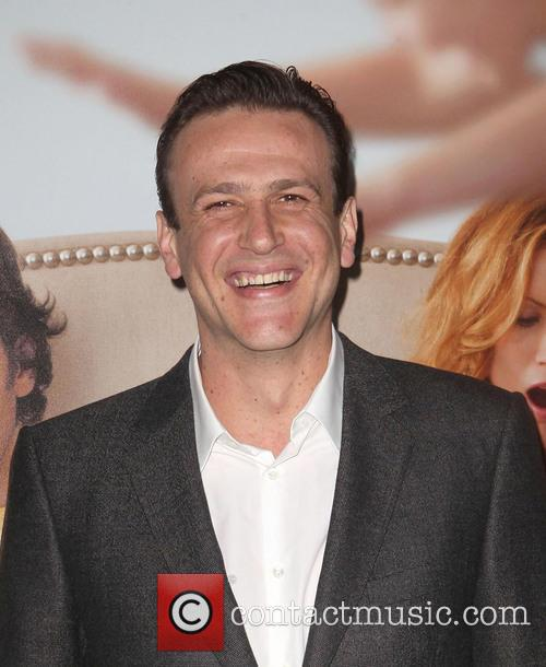 Jason Segel, Los Angeles Premiere, Arrivals and Grauman's Chinese Theatre 2