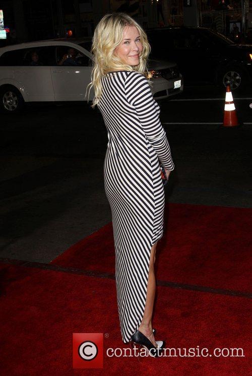 Chelsea Handler 8