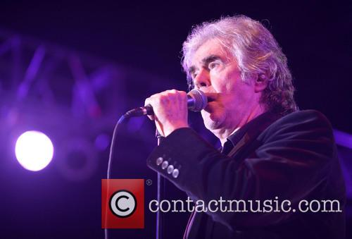 Danny Hutton and Three Dog Night 3