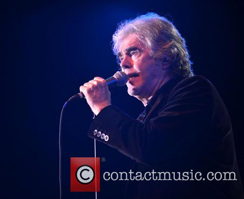 Danny Hutton and Three Dog Night 5