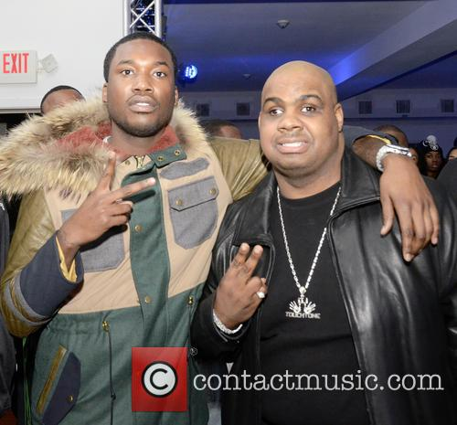 meek mill double tutone ti listening party 20034667
