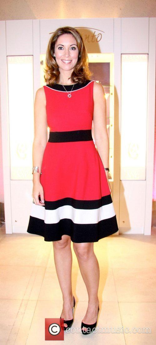 Emma Crosby 1