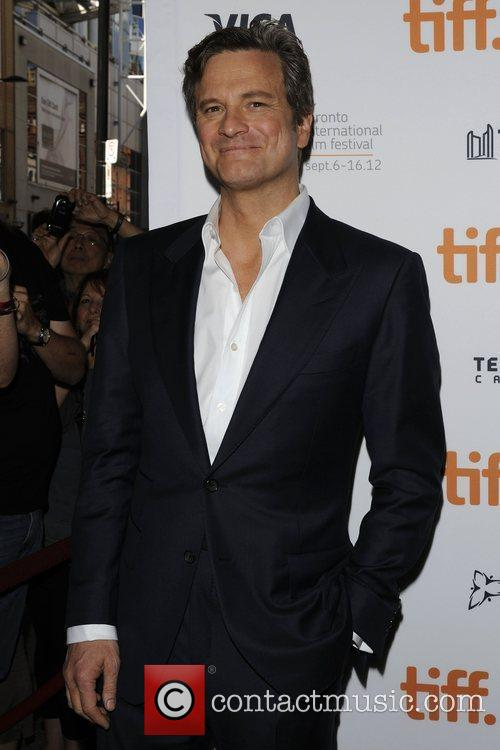 Colin Firth 10