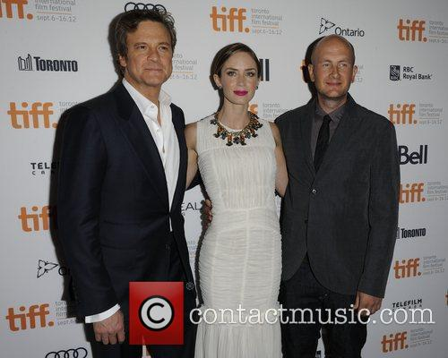 colin firth emily blunt and dante ariola 4070855
