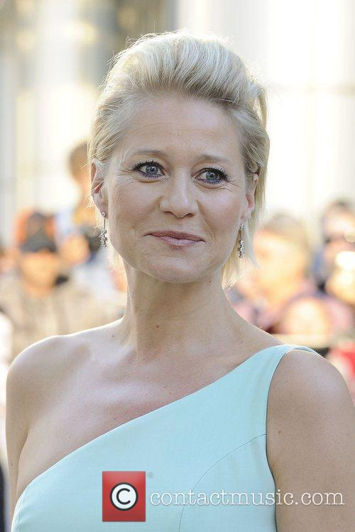 2012 Toronto International Film Festival - 'A Royal...