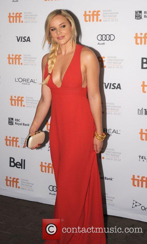 2012 Toronto International Film Festival - 'Seven Psychopaths'...