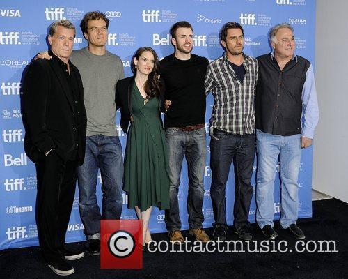ray liotta michael shannon winona ryder chris 4070894
