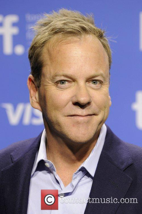 kiefer sutherland 2012 toronto film festival   the reluctant 4068539