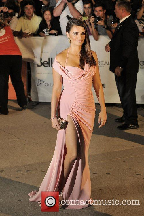 Penelope Cruz 6