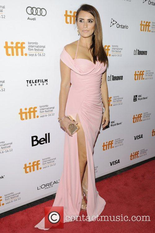 Penelope Cruz 12