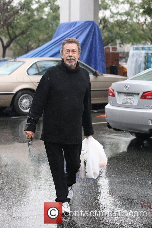 Tim Curry 5