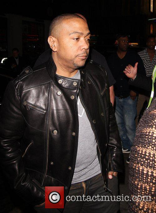 rapper and producer timbaland real name timothy 3826254