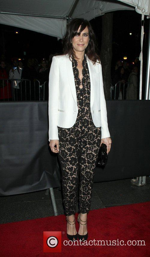 kristen wiig at the time 100 gala 3845423